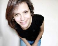 Gabrielly Viegas