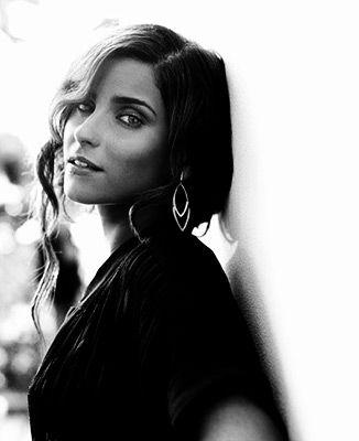 letras de canciones julieta venegas me voy: