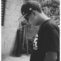 Son MC