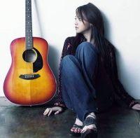 Kaoru Amane