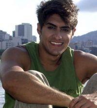 Felipe Piffano