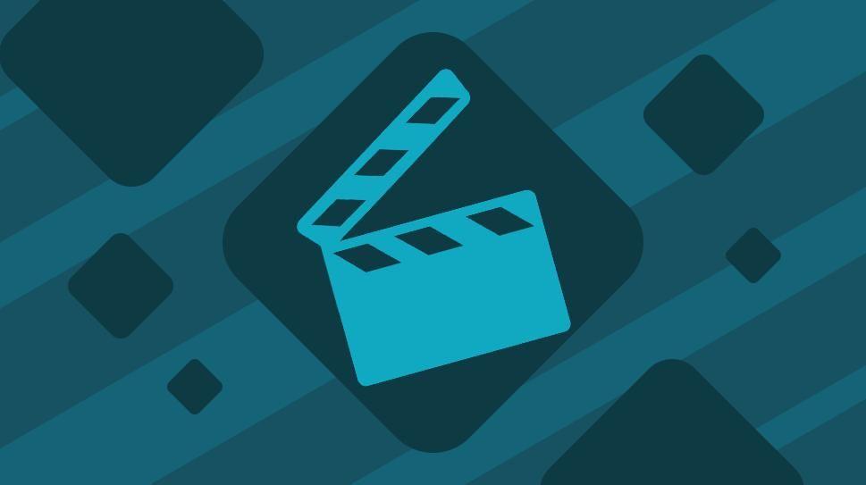 Rocky Balboa Eye Of The Tiger Temas De Filmes Letras