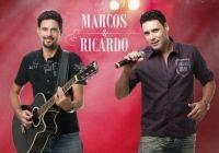 Marcos & Ricardo