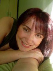 Natalia Drigo