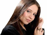 Jéssica Almeida