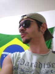 Arthur Araújo