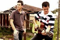 Guilherme e Rangel