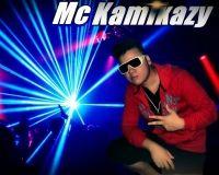 MC Kamikazy