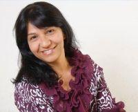 Leni Silva
