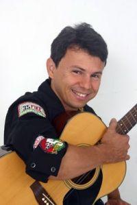 Juninho Arrastape