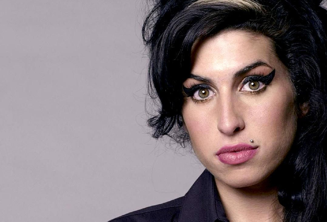 Foto Amy Winehouse nude (87 photos), Tits, Leaked, Selfie, butt 2006