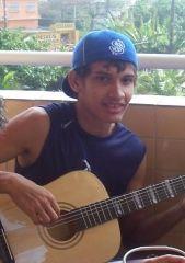 Raul Bernard