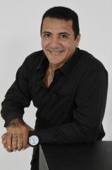Rubão Andrade