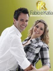 Fabio e Katia