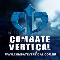 Combate Vertical