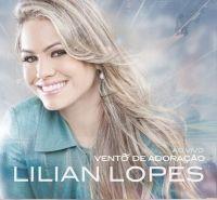 Lilian Lopes