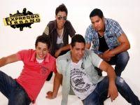 Grupo Expresso Urbano