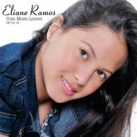 Eliane Ramos