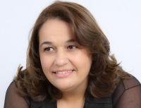 Eloiza Siqueira