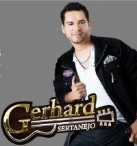 Gerhard Sertanejo