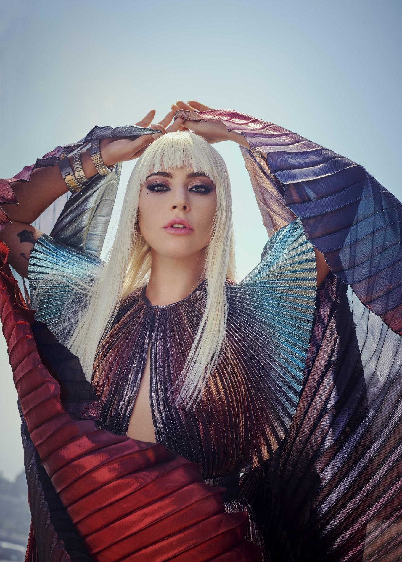 Lady Gaga fotos (838 fotos) - LETRAS.MUS.BR