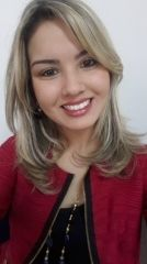Gabi Carvalho