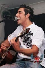 Raphael Leandro