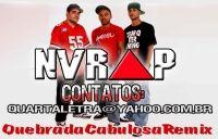 NV Rap