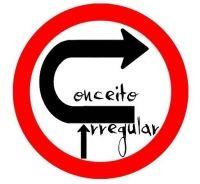 Conceito Irregular