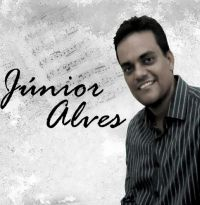 Júnior Alves