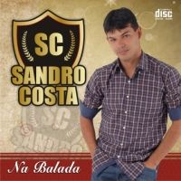 Sandro Costa
