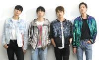 S.O.U.L (K-pop)