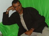 Carlos Albertt