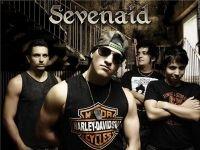 Sevenaid