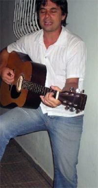 Ricardo Falkenbach