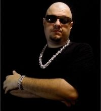 Big Jhon (Hip Hop)
