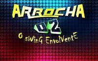 Arrocha D2