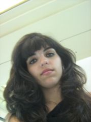 Brenda Tárcis