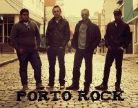 Porto Rock