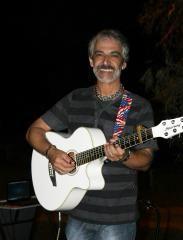 Paulinho Alma