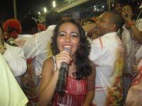 Thatiane Carvalho