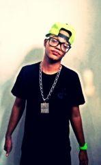 Mc Jeffinho Ryplay