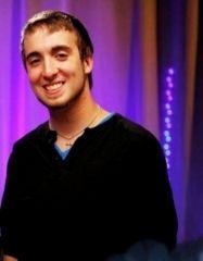 Justin Robinett's & Michael Henry