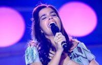Amanda Neves