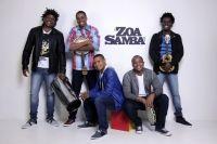 Grupo Zoasamba