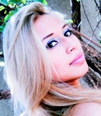 Carol Conde