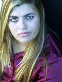 Lilian Chrys