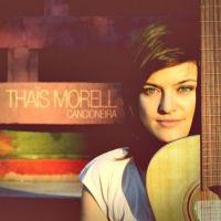Thaïs Morell