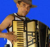 Mano Alves