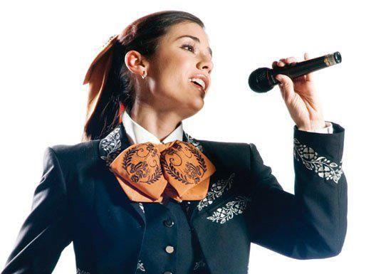 desinfle hija mariachi